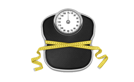 Weight Managment Program - The Medical Spa