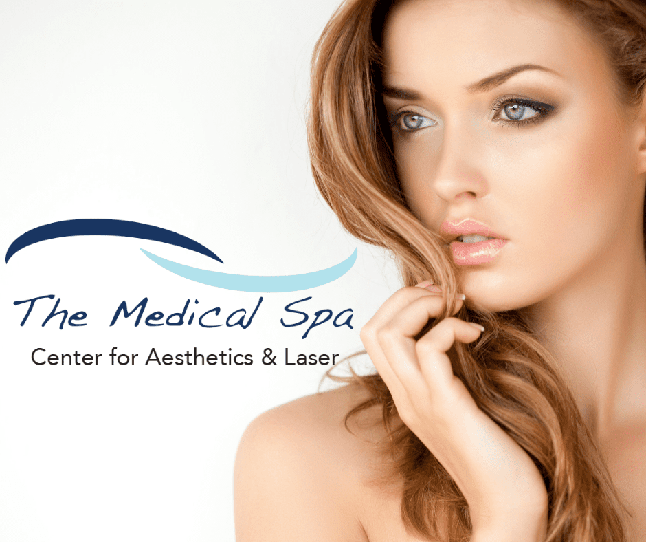 The Medical Spa Center for Aesthetics and Laser