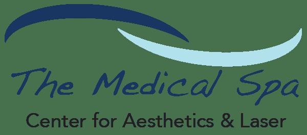 Center for Aesthetics and Laser logo