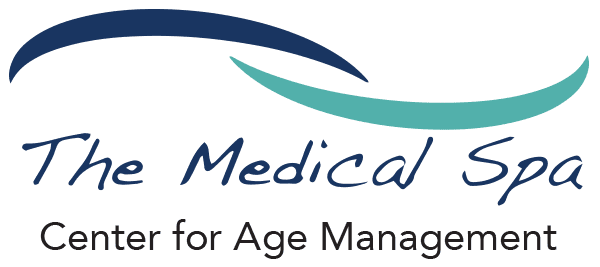 Center for Age Management