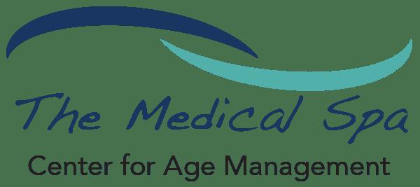 Center for Age Management
