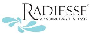Radiesse at The Medical Spa