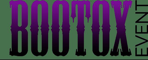 Bootox Event